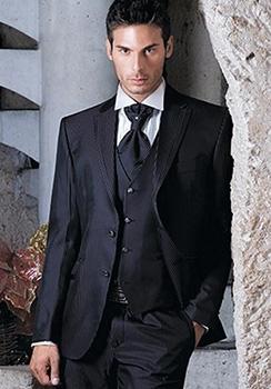 Свадебные костюмы для мужчин спб